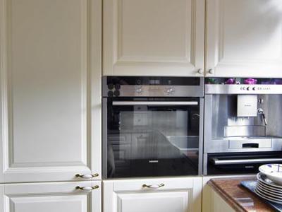 Fronty i okapy kuchenne 4