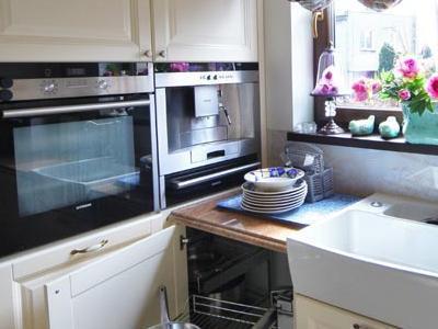 Fronty i okapy kuchenne 5