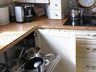 Fronty i okapy kuchenne 7