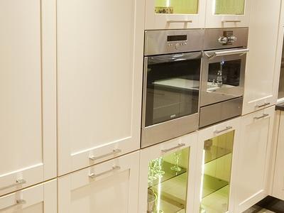 Fronty i okapy kuchenne 10