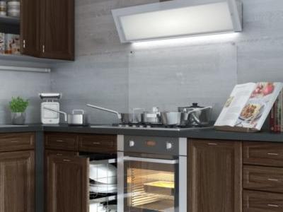 Fronty i okapy kuchenne 14