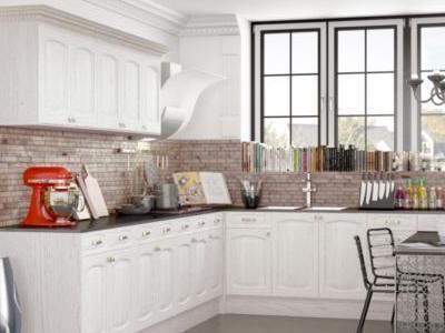 Fronty i okapy kuchenne 15