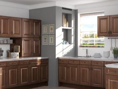 Fronty i okapy kuchenne 17