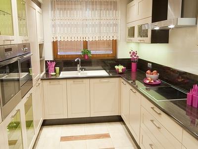 Fronty i okapy kuchenne 21