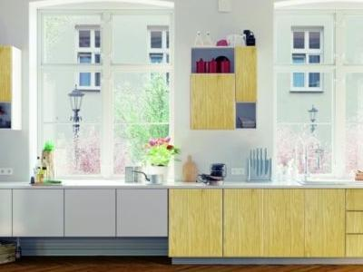 Fronty i okapy kuchenne 24